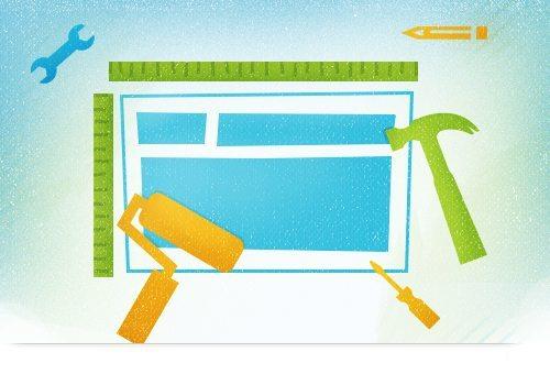 custom-web-design