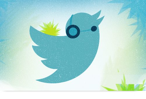 blog-socialmedia_service