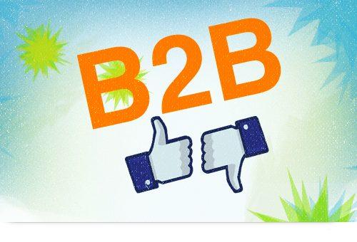 blog_b2bsocial