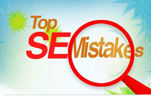 blog-template_topseo