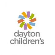 dayton-childrens-logo