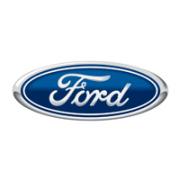 ford-logo