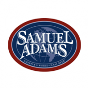 sam-adams-logo