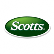 scotts-logo